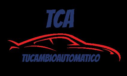 TU CAMBIO AUTOMÁTICO